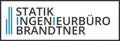 Statik Ingenieurbüro Brandtner Leipzig